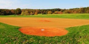 Bulk Dirt near Charlottesville