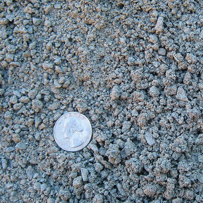 3 8 Inch Stone With Stone Dust : Charlottesville landscaping decorative gravel from the