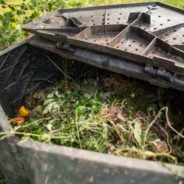 Compost: Ready-Made or DIY?